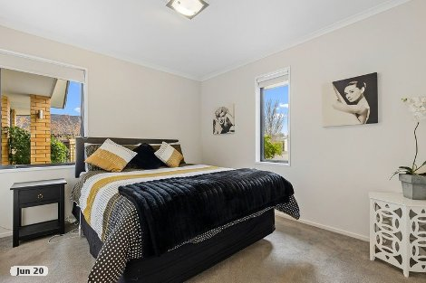 Photo of property in 10 Elm Drive Rangiora Waimakariri District