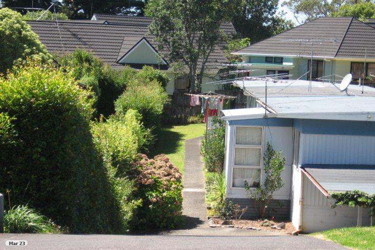 Property photo for 3/11 Aorangi Place, Birkenhead, Auckland, 0626