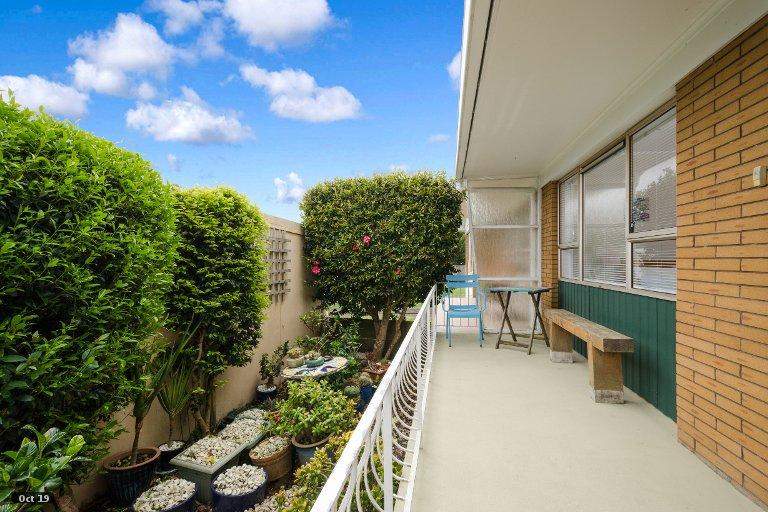 Property photo for 1/8 Matuhi Rise, Henderson, Auckland, 0612