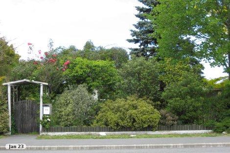 Photo of property in 375 High Street Rangiora Waimakariri District