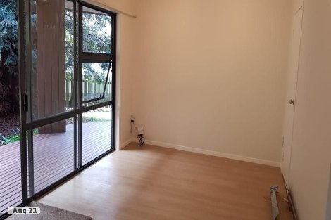 Photo of property in 5/3 The Avenue Albany Auckland - North Shore