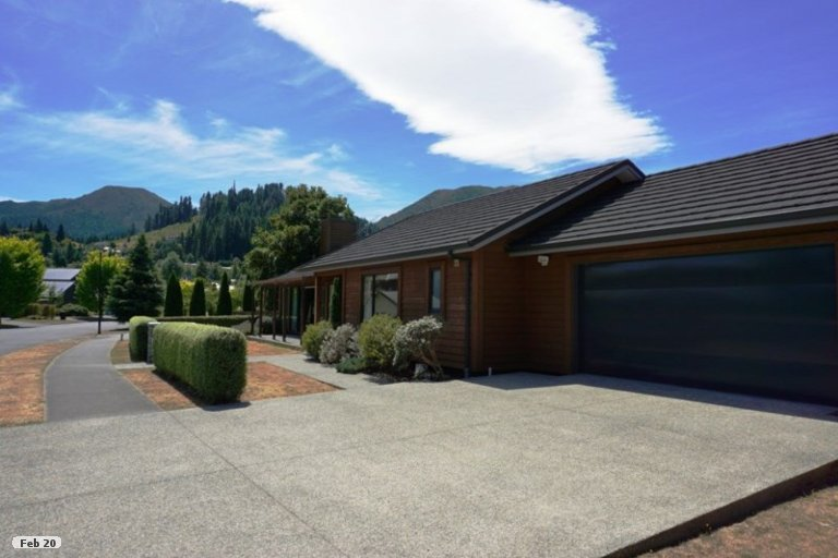 Property photo for 32 Jollies Pass Road, Hanmer Springs, 7334