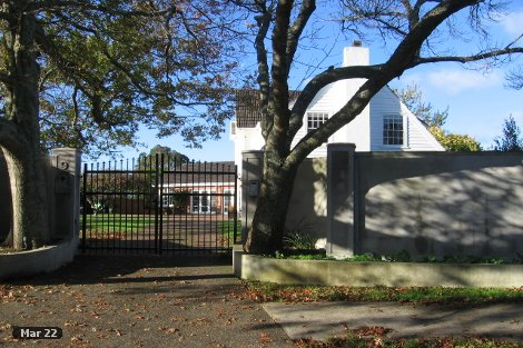 Photo of property in 9A Acmena Lane Pakuranga Auckland - Manukau