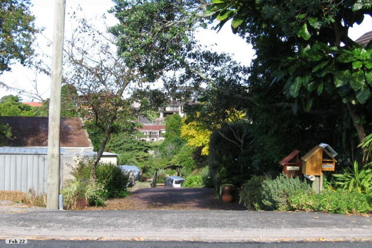 Property photo for 89A Hebron Road, Waiake, Auckland, 0630