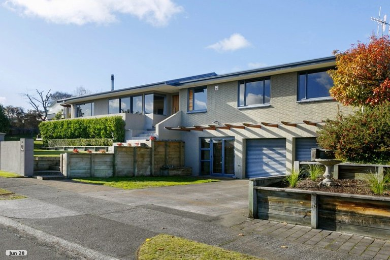 Property photo for 10 McCauley Grove, Hilltop, Taupo, 3330