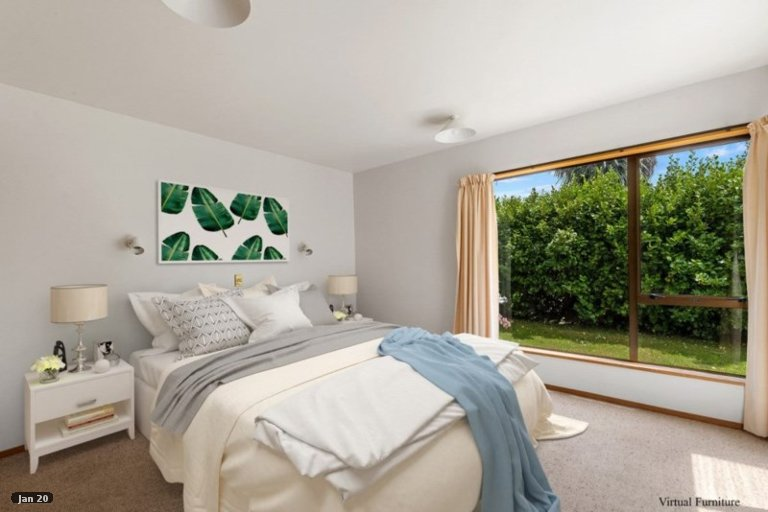 Property photo for 35 Muir Avenue, Halswell, Christchurch, 8025