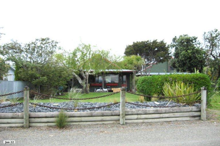 Photo of property in 85 Martin Street, Monaco, Nelson, 7011