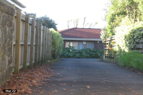 Photo of property in 11 Acmena Lane Pakuranga Auckland - Manukau