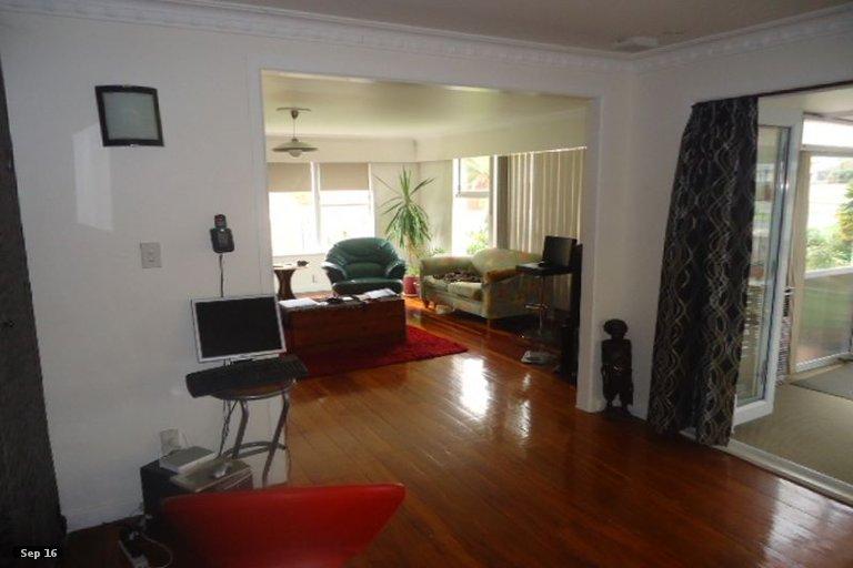 Property photo for 5 Bent Street, Putaruru, 3411
