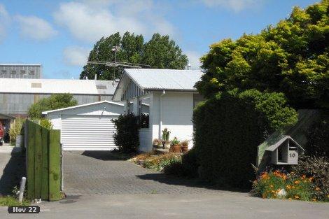 Photo of property in 10 Coronation Street Rangiora Waimakariri District