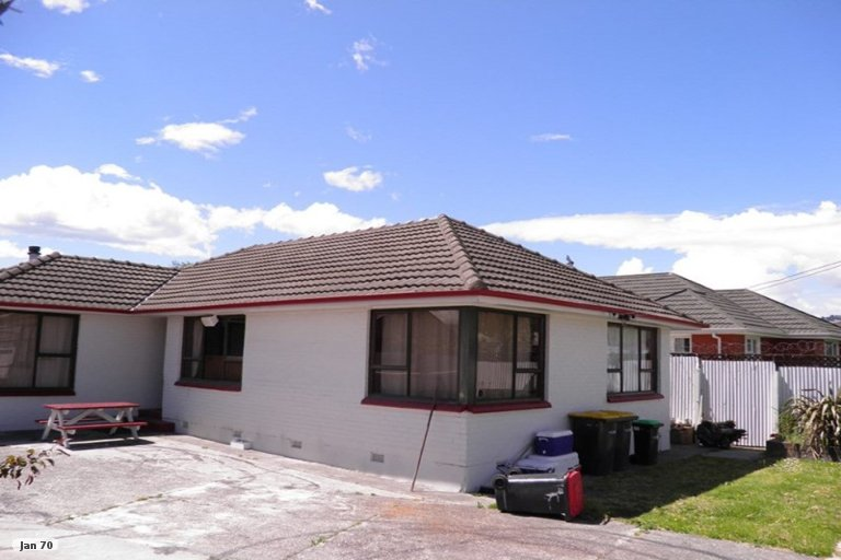 Property photo for 47 Maunsell Street, Woolston, Christchurch, 8023