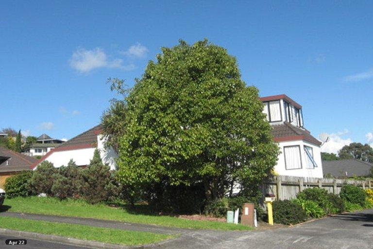 Property photo for 6/15 Eske Place, Highland Park, Auckland, 2010
