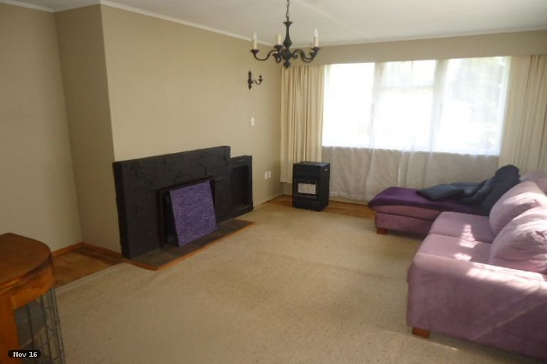 Property photo for 9 London Terrace, Putaruru, 3411