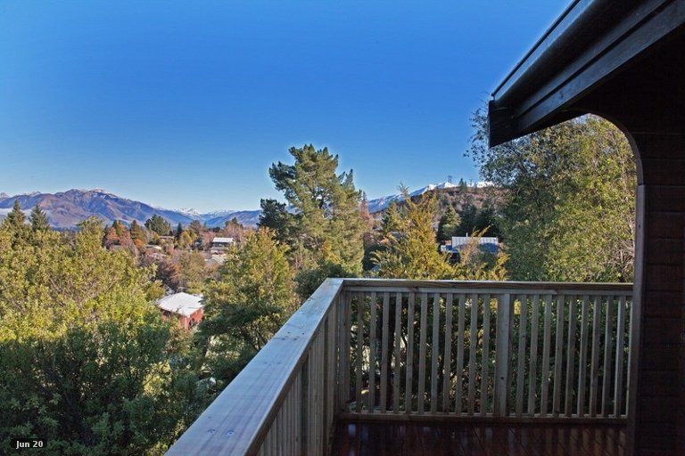 Property photo for 16 Chalet Crescent, Hanmer Springs, 7334