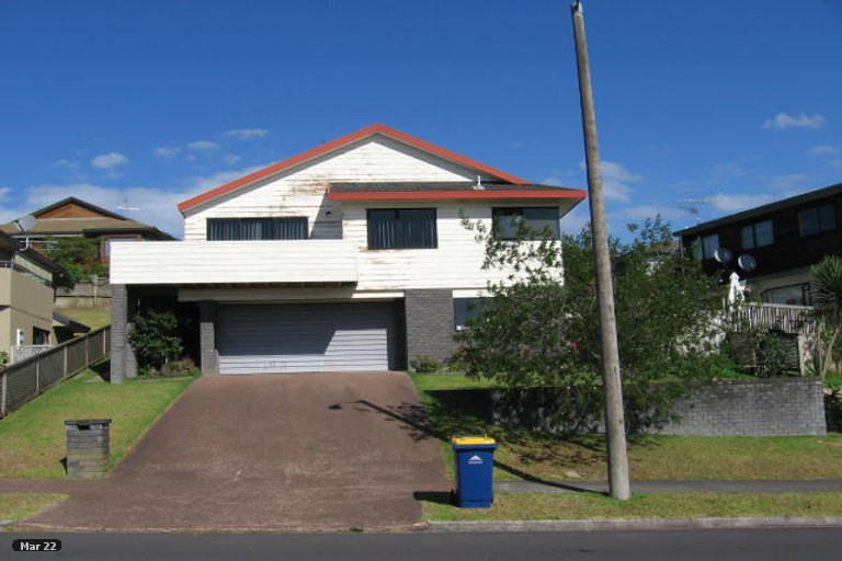 Property photo for 14 Goldfinch Rise, Unsworth Heights, Auckland, 0632