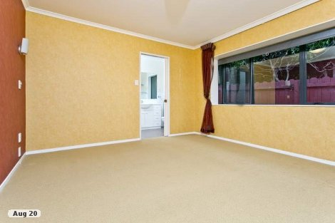 Photo of property in 16 Adelphi Place Albany Auckland - North Shore