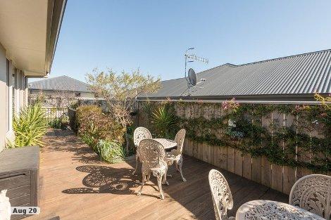 Photo of property in 16 Stedyl Crescent Richmond Tasman District