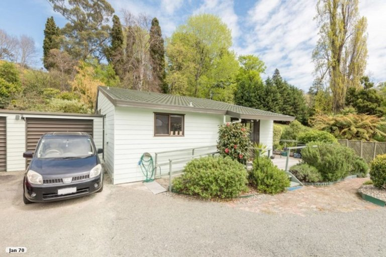 Photo of property in 1/32 Bishopdale Avenue, Bishopdale, Nelson, 7011