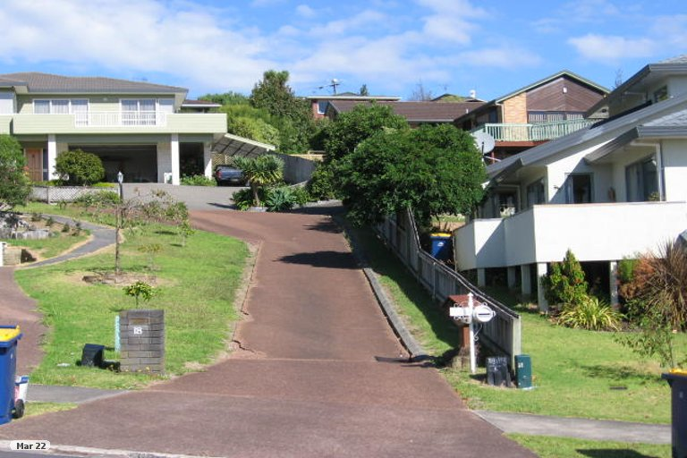 Property photo for 22 Goldfinch Rise, Unsworth Heights, Auckland, 0632