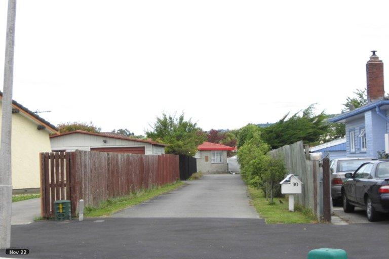 Property photo for 28 Portman Street, Woolston, Christchurch, 8062
