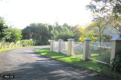 Photo of property in 17 Acmena Lane Pakuranga Auckland - Manukau