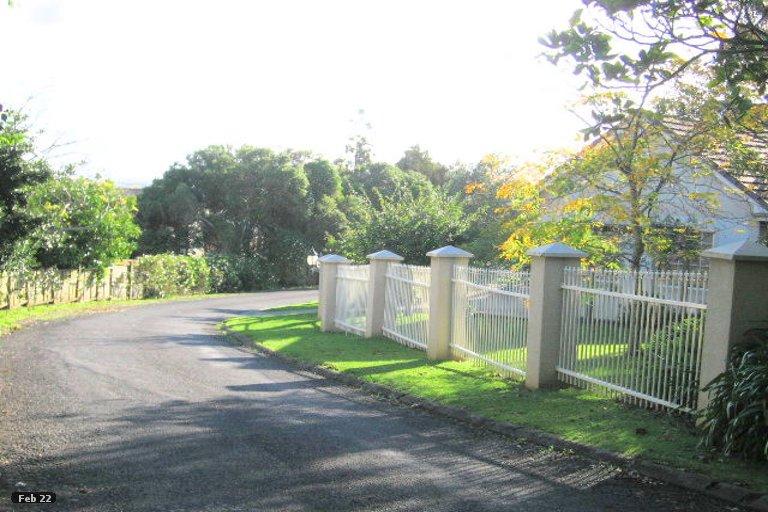 Photo of property in 17 Acmena Lane, Pakuranga, Auckland, 2010