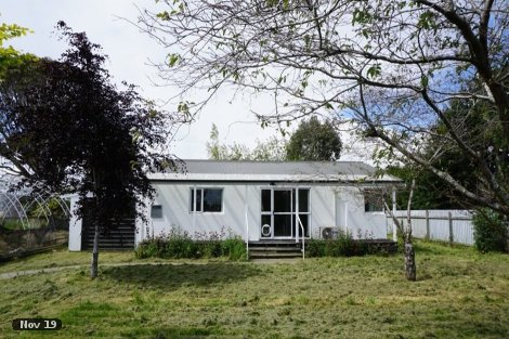 Photo of property in 62 East Road Ascot Invercargill City