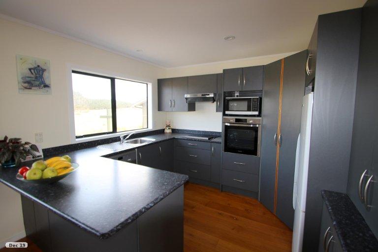 Photo of property in 668B Sandhills Road, Ahipara, Kaitaia, 0481
