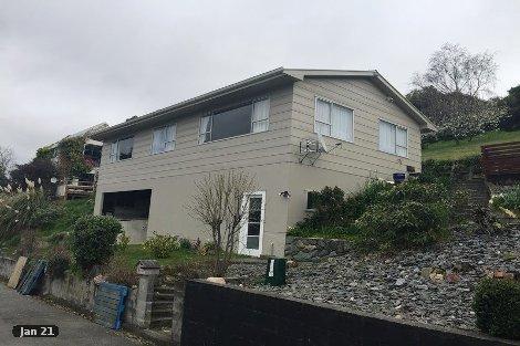 Photo of property in 7 Jasper Way Washington Valley Nelson City