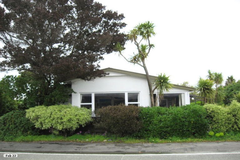 Photo of property in 99 Point Road, Monaco, Nelson, 7011