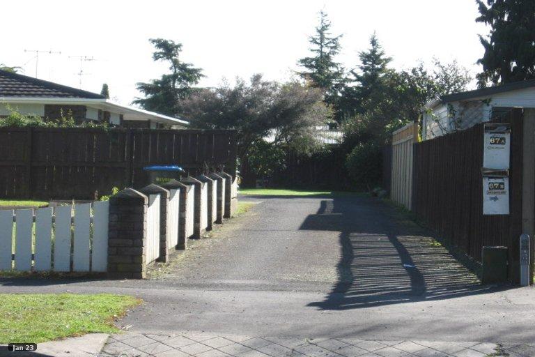 Property photo for 67C Boundary Road, Claudelands, Hamilton, 3214