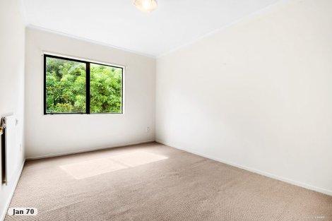 Photo of property in 32/30 Villanova Place Albany Auckland - North Shore