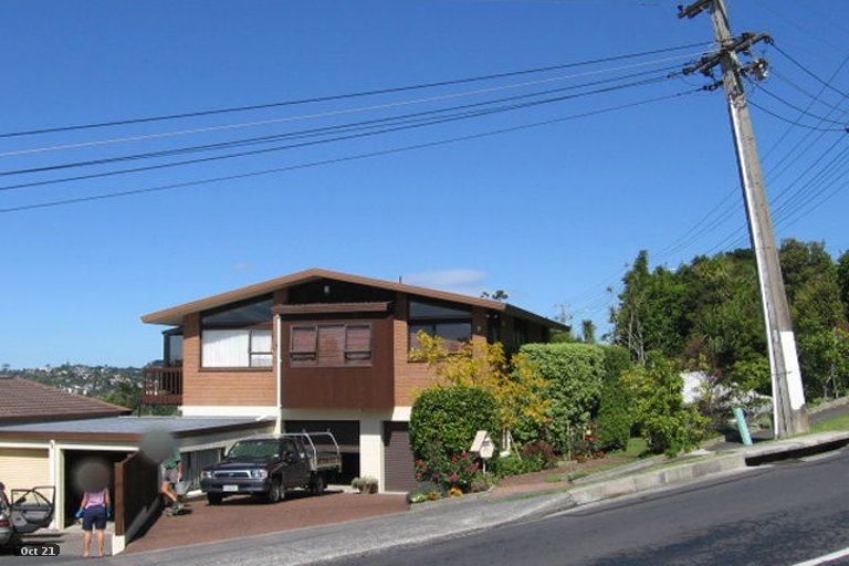 Property photo for 1/1 Orchard Road, Browns Bay, Auckland, 0630