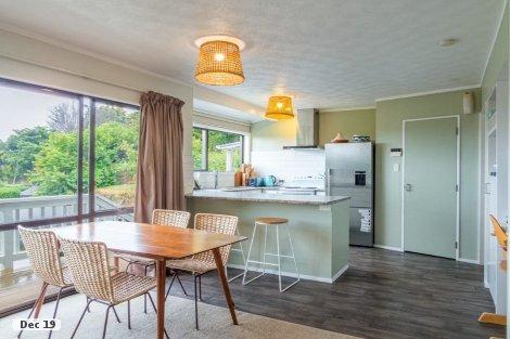 Photo of property in 9 Ada Vale Whakatane Whakatane District