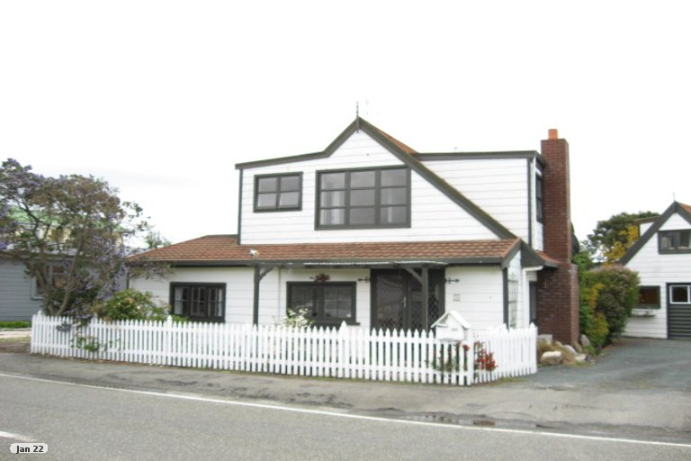 Photo of property in 1/101 Point Road, Monaco, Nelson, 7011