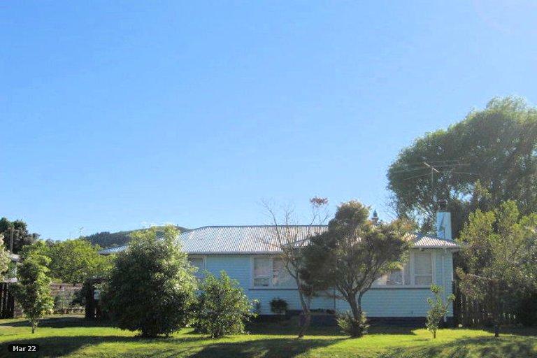 Photo of property in 8 Daphne Street, Outer Kaiti, Gisborne, 4010