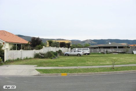 Photo of property in 15 Hoult Crescent Monaco Nelson City