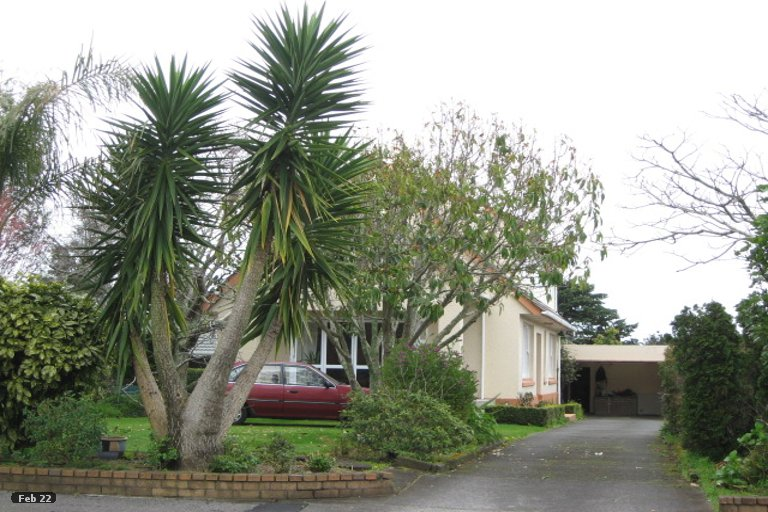 Photo of property in 23 Tainui Street, Welbourn, New Plymouth, 4312