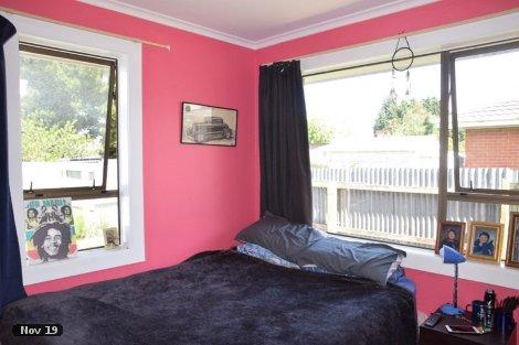 Photo of property in 50 Tuai Street Ascot Invercargill City