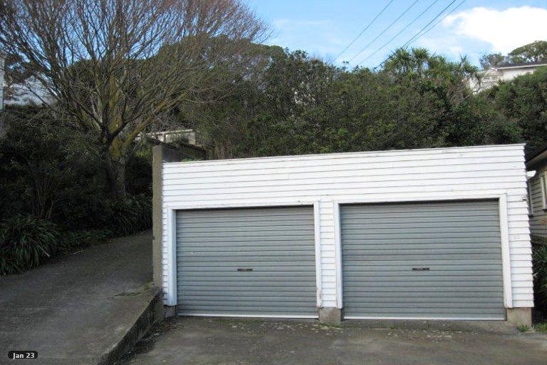 Property photo for 33 Hamilton Road, Hataitai, Wellington, 6021