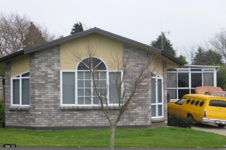 Property photo for 3 Balmerino Crescent, Pukete, Hamilton, 3200