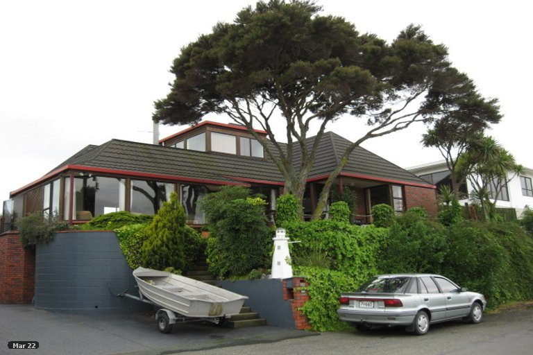 Photo of property in 105 Point Road, Monaco, Nelson, 7011