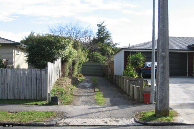 Property photo for 4 Michael Avenue, Dinsdale, Hamilton, 3204