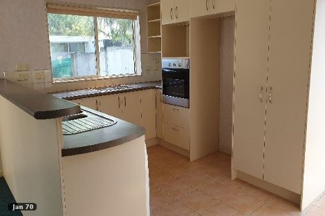 Photo of property in 23 Oak Manor Drive Albany Auckland - North Shore