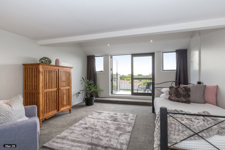 Property photo for 32B Penruddock Rise, Westmorland, Christchurch, 8025