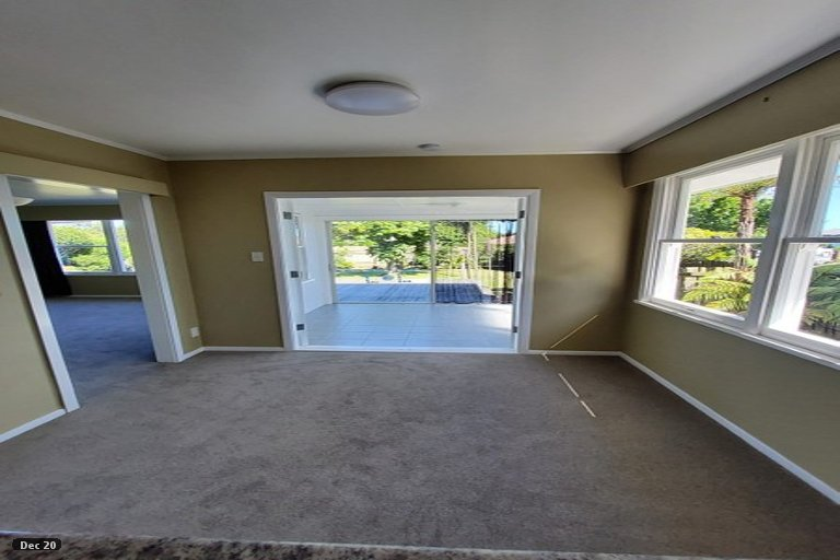 Photo of property in 1/301 Annesbrook Drive, Annesbrook, Nelson, 7011