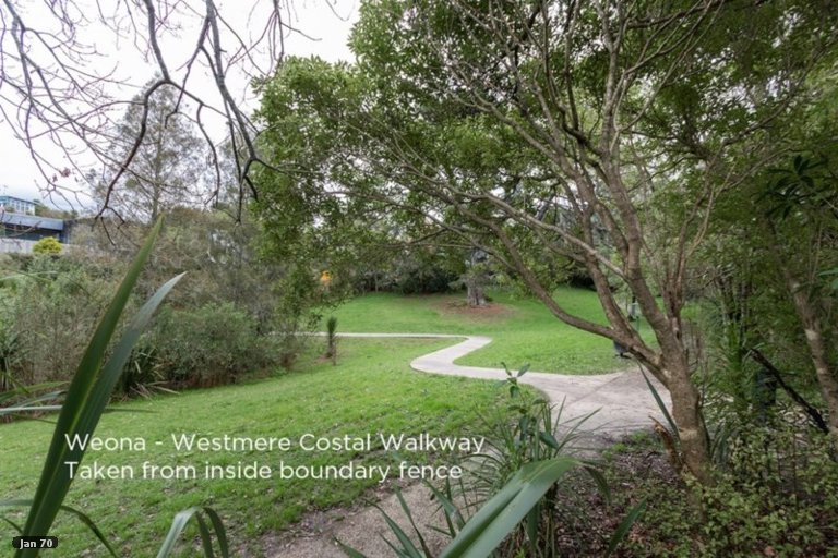Property photo for 44 Westmere Crescent, Westmere, Auckland, 1022