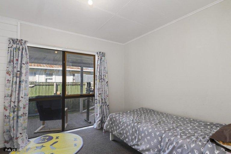 Photo of property in 251 River Road, Kawerau, 3127
