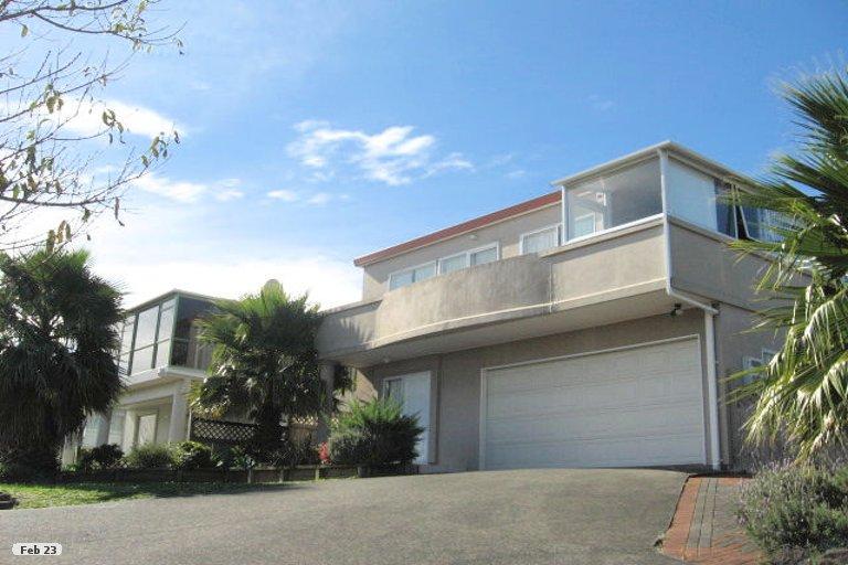 Property photo for 2/21 Eske Place, Highland Park, Auckland, 2010