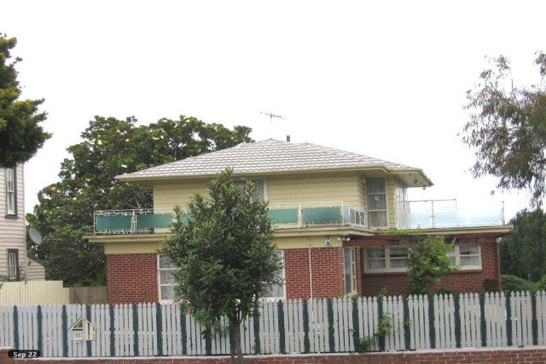 Property photo for 15 Richardson Road, Mount Albert, Auckland, 1025